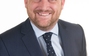 Neil McManus GHM Business Telephone Systems