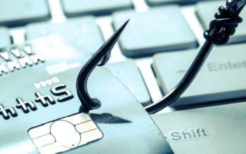 avoid-phishing-attacks-blog@2x