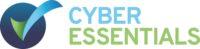 cyberessentials_trademark_4C copy.png