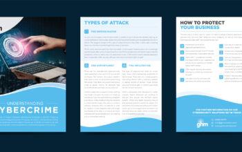 cybercrime download